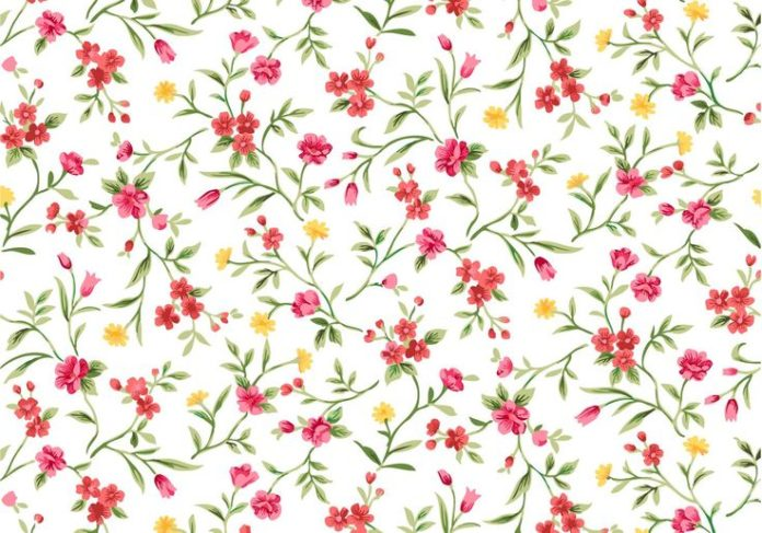 watercolor-floral-seamless-background.jpg (1400×980)
