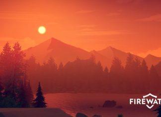 HD Background Himalaya Mountain Range Orange Sunset Snow Fog