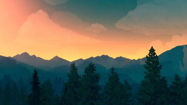 Now that Firewatch has been out for a few days, players have had enough time for...