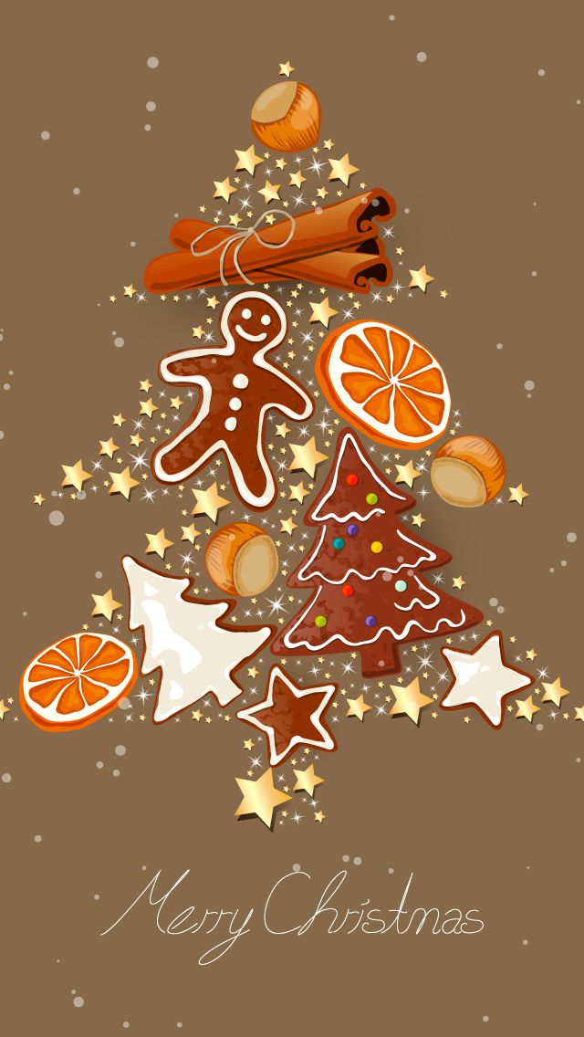 Merry+Christmas_happy+new+year+2013_Christmas+tree_iphone+5+wallpaper_ios+6__640...