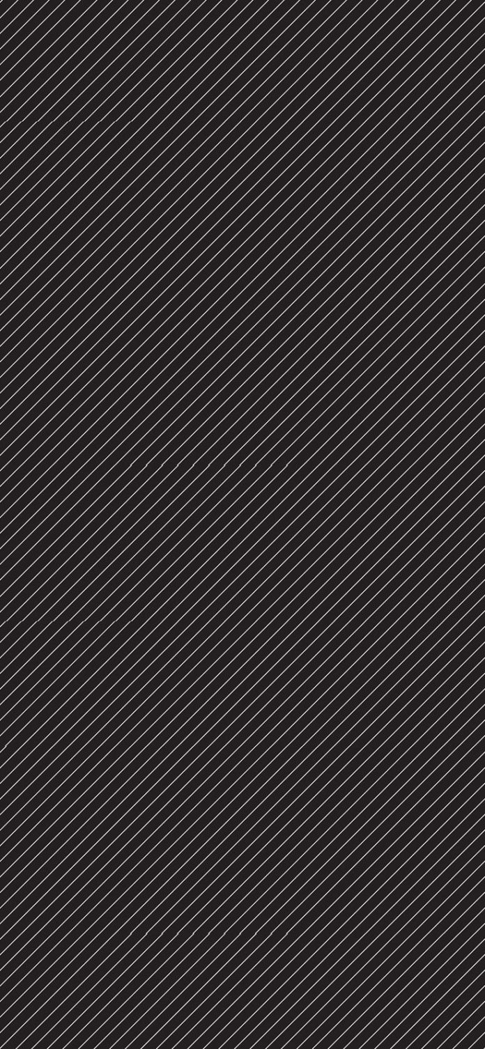 vy15-line-dark-pattern-background via iPhoneXpapers.com - Wallpapers for iPhone ...