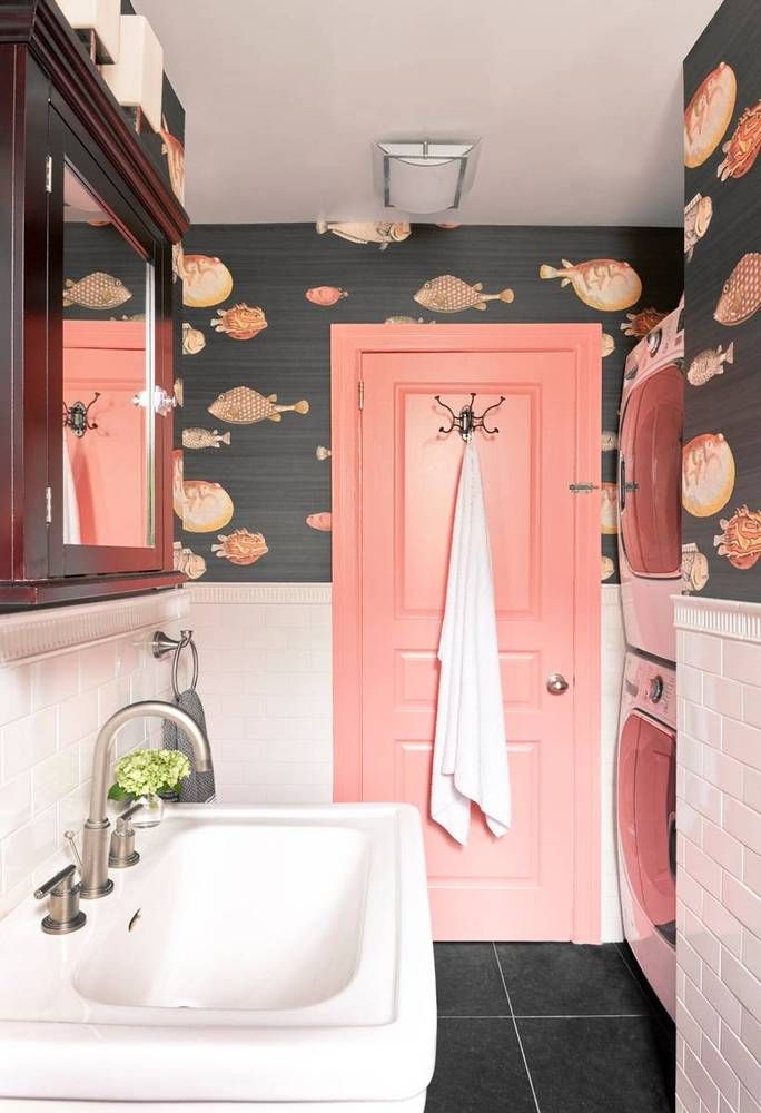 Tour A Park Slope Brooklyn Apartment Remodel By Lauren Wills