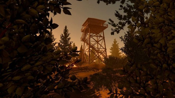 1920x1080 firewatch hd pic