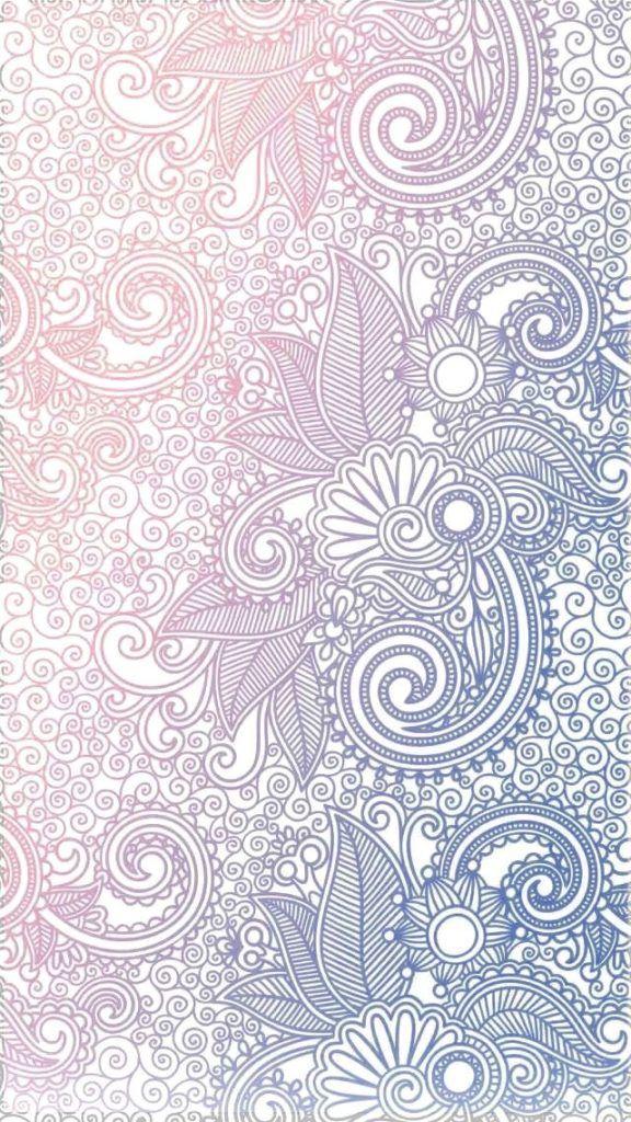 Iphone Wallpaper : ▷ ☺iphone ios 7 wallpaper tumblr for
