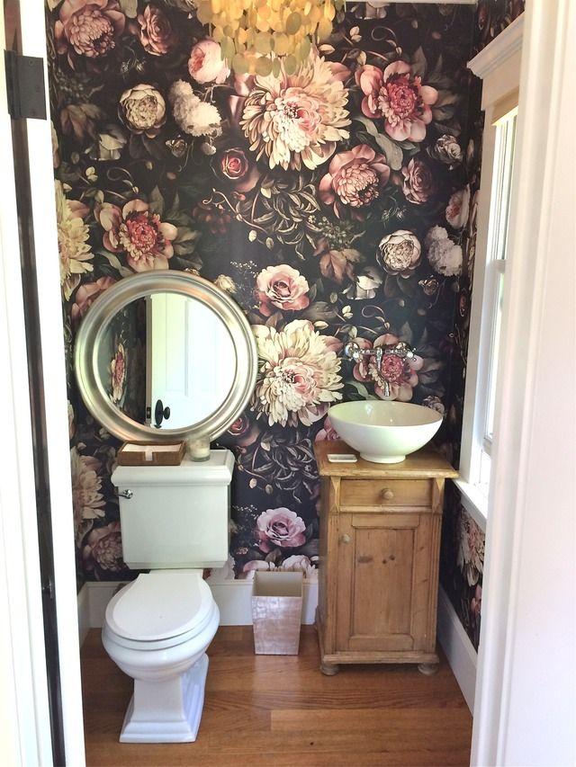 IMG_4104 wallpapertools.co...