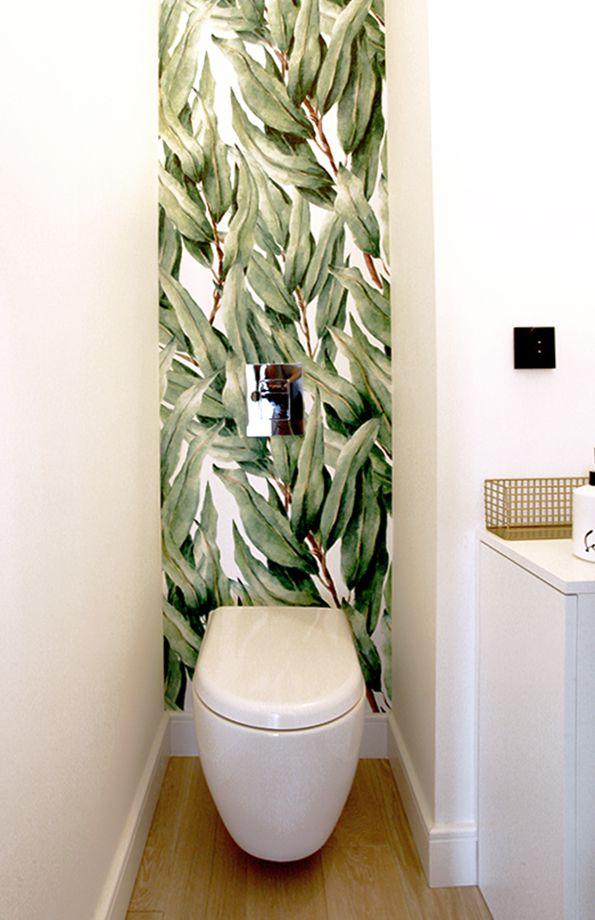 Make Home Easier - lekki blog o wnętrzach, wystrój wnętrz, modzie, gotowaniu ...