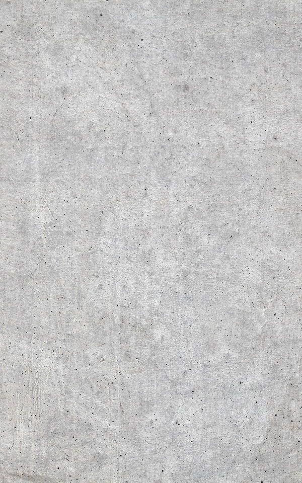 Rustic Concrete Wall Mural