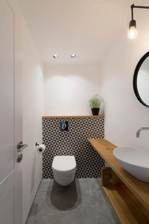 Si estás pensando en reformar tu baño, este tip te será de gran ayuda. #decor...