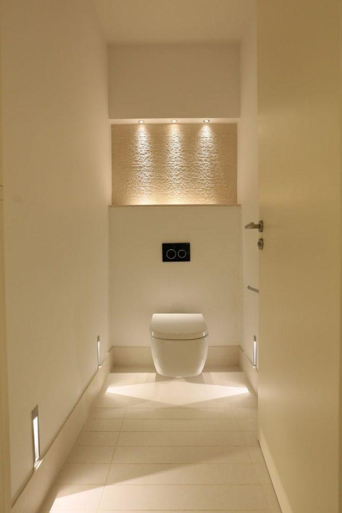 small guest toilet design ideas standard bathroom dimensions interior simple des...