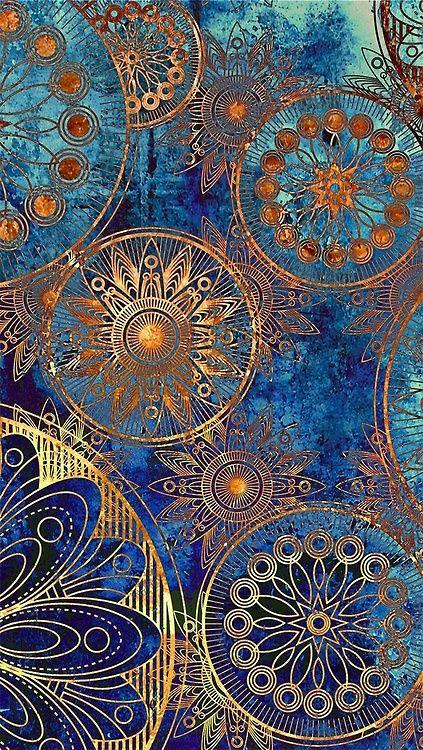 10 tendances du papier peint qui apportent style, élégance et luxe à n'importe quelle pièce.