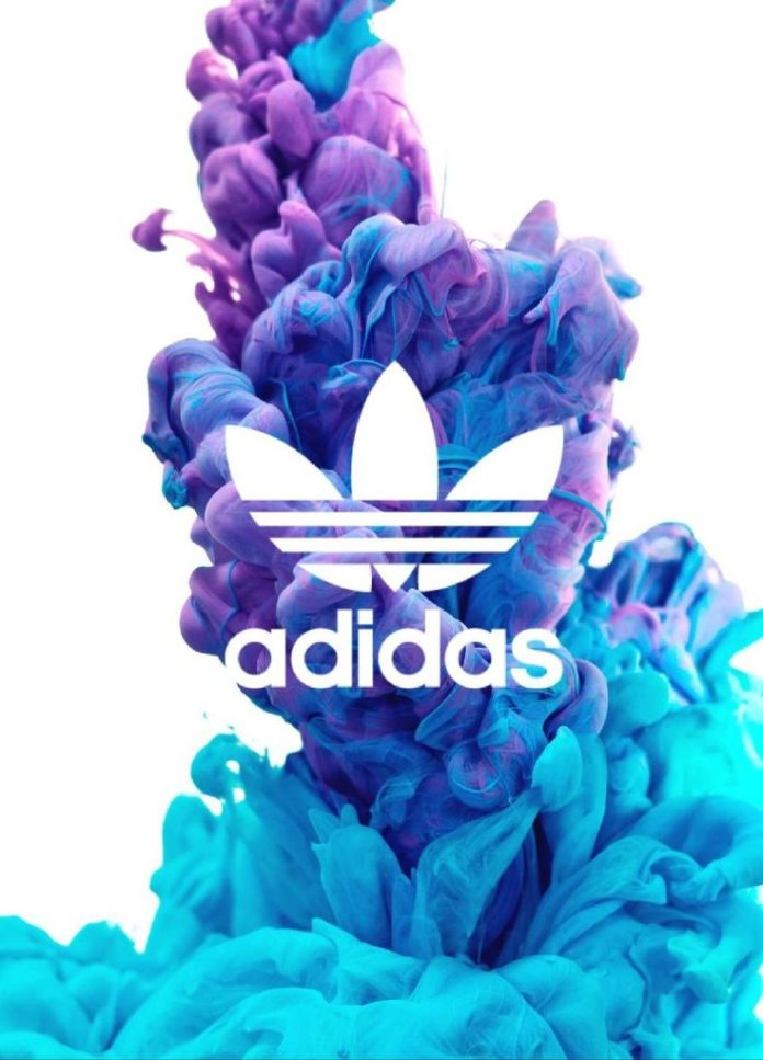 Download Adidas Wallpaper by Fendyevo - 35 - Free on ZEDGE™ now. Browse millio...
