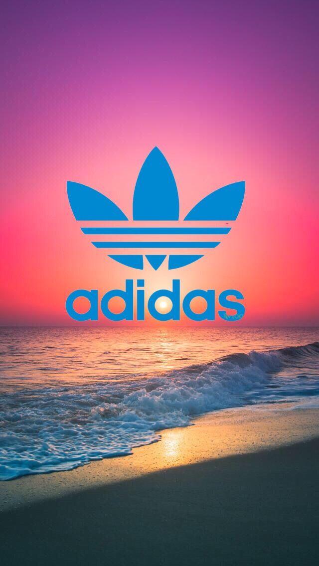 #FondosDePantalla #Adidas