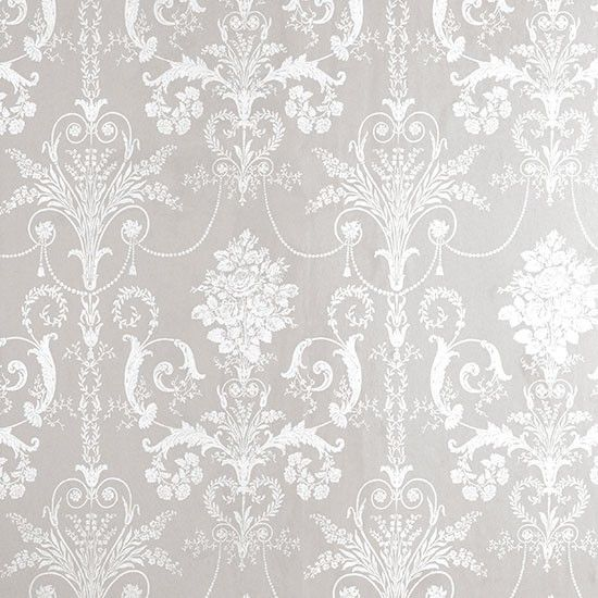 Bathroom Wallpapers - our pick of the best