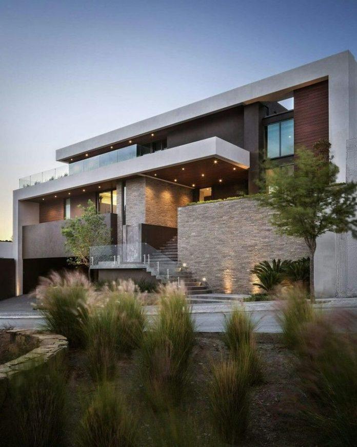 C A S A L I O Luxury Villas | www.casalio.com | #casalio #villas #travel #wander...