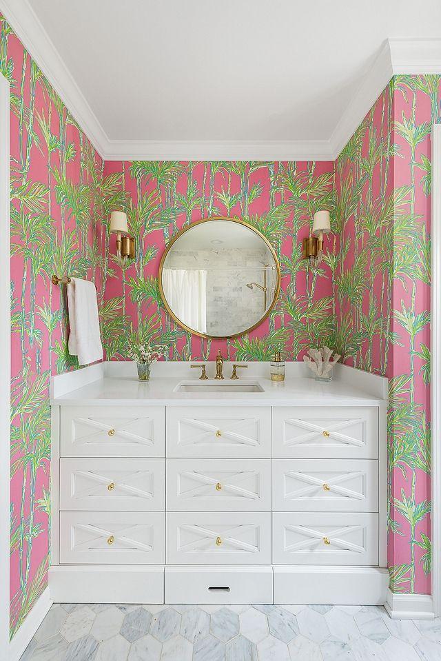 Empty-Nester Home Renovation - Home Bunch Interior Design Ideas