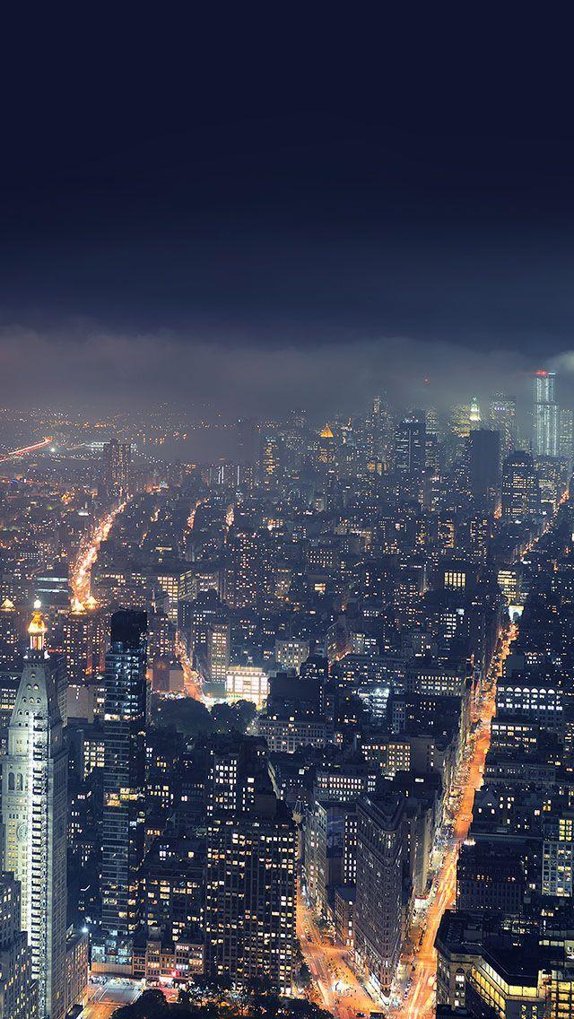Architecture buildings cities cityscape contrast empire Lights