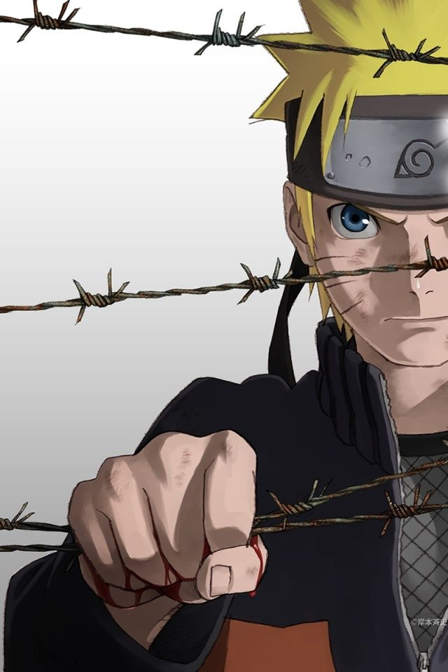 IPhone S, C,  Naruto Wallpapers HD, Desktop Backgrounds 640×1136 Naruto iPhone ...