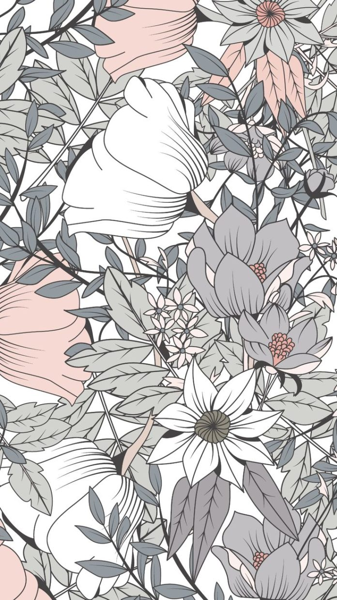 Pretty blooms! #inspiration