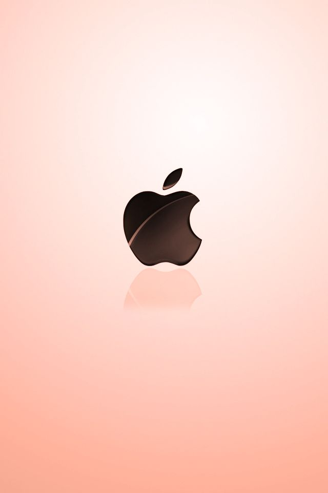 awesome Iphone 8 fond d'écran swag-hipster-wallpaper hd-345