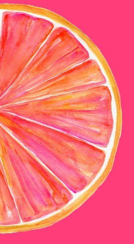 #iphonewallpaper #iphonebackground #wallpaper #background #pink - Margot