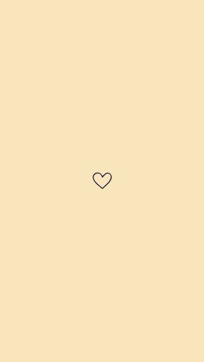 okay I love you. please please see me. please I need you.
