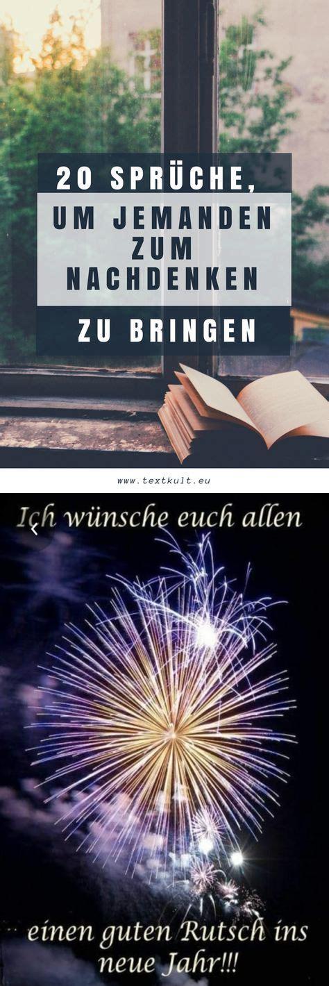 8+ Lustige Neujahrswünsche 2020 2020