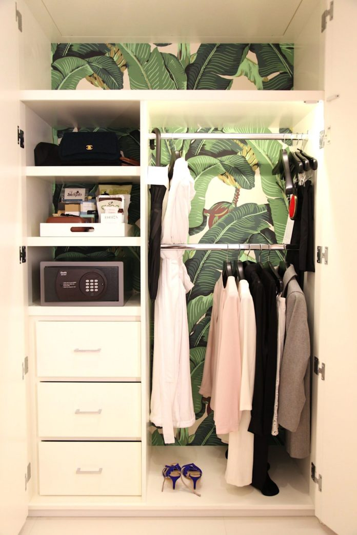 Habitually Chic®  » Closet Clean Out Inspiration for 2021