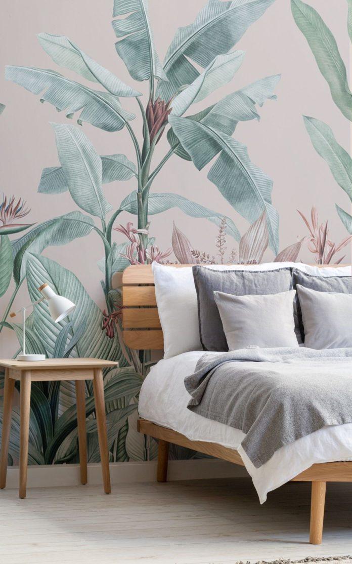 13 People Tell Us What Their Dream Bedroom Looks Like | Hovia