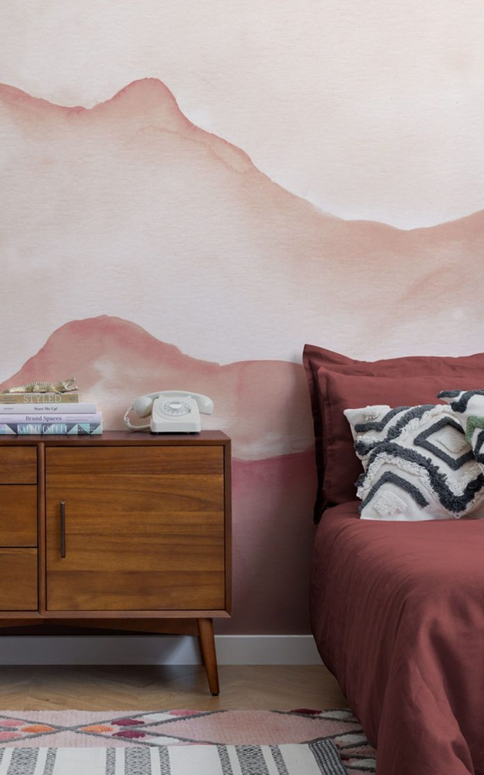 13 People Tell Us What Their Dream Bedroom Looks Like   Hovia